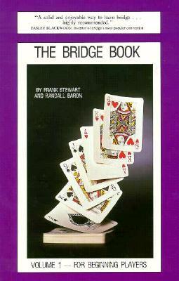 Image for Bridge Book, The
