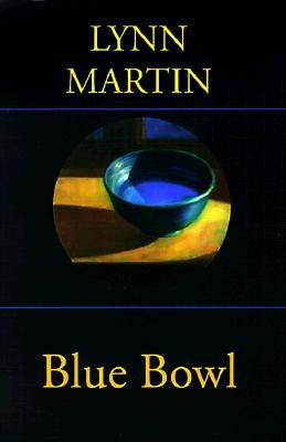 Blue Bowl, Bodeen, Jim; Martin, Lynn