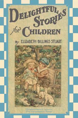 Image for Delightful Stories for Children