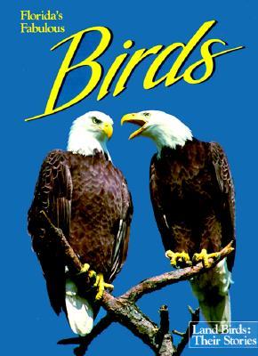 Floridas Fabulous Bird, WINSTON WILLIAMS