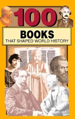 Image for 100 Books That Shaped World History