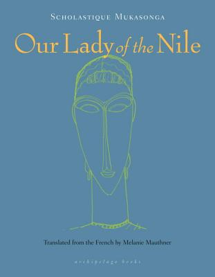 Image for Our Lady of the Nile