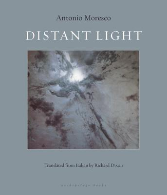 Image for Distant Light
