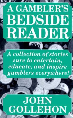 Image for A Gambler's Bedside Reader