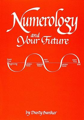 Image for Numerology and Your Future