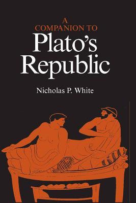 Image for Companion to Plato's Republic