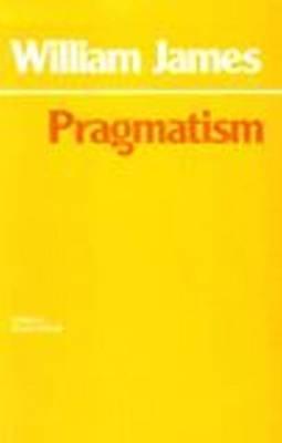 Image for Pragmatism