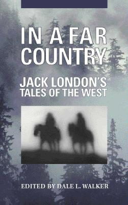 Image for In A Far Country