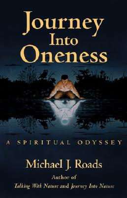 Image for Journey into Oneness