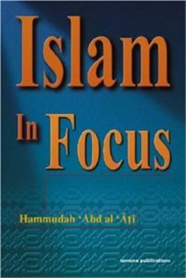 Image for Islam in Focus