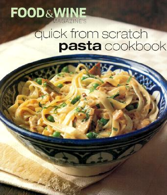 Image for Pasta