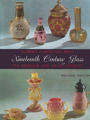Image for NINETEENTH CENTURY GLASS