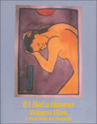 Image for If I Had a Hammer Women's Work