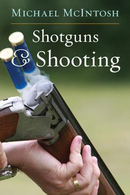 Image for Shotguns and Shooting