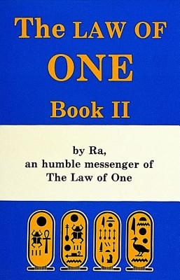 Image for Law of One Book II