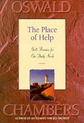 Image for Place of Help