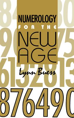 Image for Numerology for the New Age
