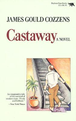 Castaway, Cozzens, James Gould