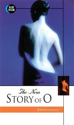 The New Story of O, Adler, Bill
