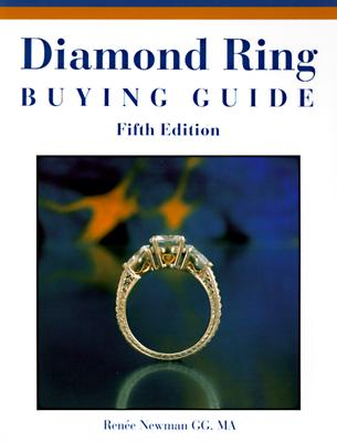 Image for Diamond Ring Buying Guide