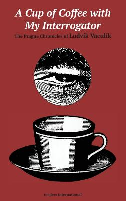 Image for Cup Of Coffee