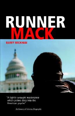 Image for Runner Mack