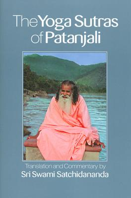 Image for The Yoga Sutras of Patanjali