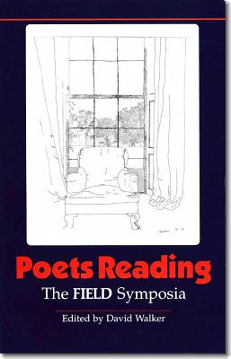 Image for Poets Reading : The FIELD Symposia