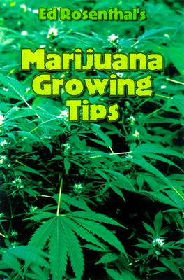 Image for Marijuana Growing Tips