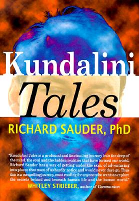 Image for Kundalini Tales