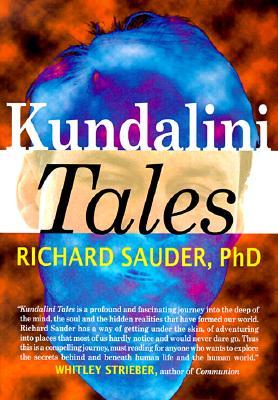 Image for Kundalini Tales