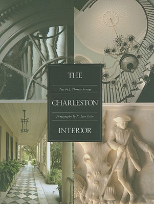 Image for Charleston Interior
