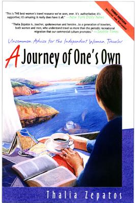 Image for Journey of One's Own