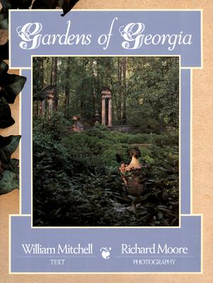 Image for Gardens of Georgia