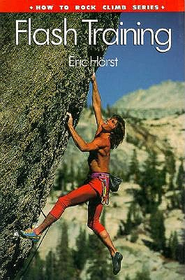 Image for How to Climb: Flash Training (How To Climb Series)