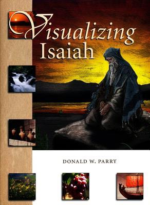 Image for Visualizing Isaiah
