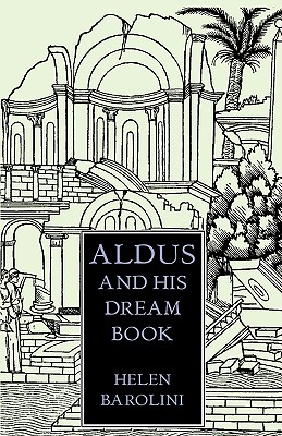 Image for Aldus & His Dream Book