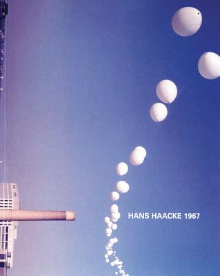 Image for Hans Haacke 1967