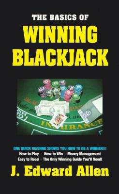 Image for BASICS OF WINNING BLACKJACK