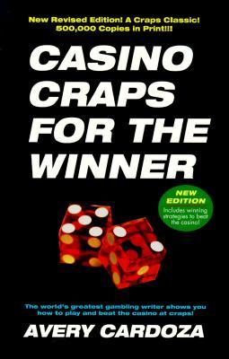 Image for Casino Craps for the Winner