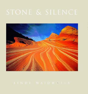 Image for Stone & Silence