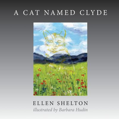 A Cat Named Clyde, Shelton, Ellen