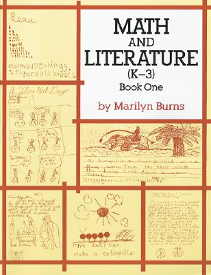 Image for MATH AND LITERATURE (K-3): BOOK ONE