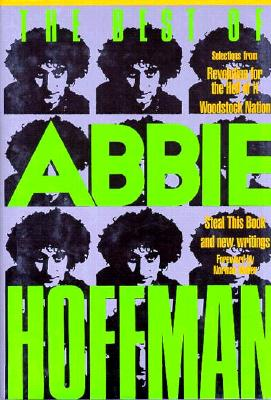 Image for The Best of Abbie Hoffman