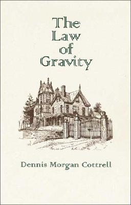 Image for Law of Gravity