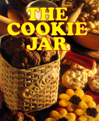 Image for The Cookie Jar (Memories in the Making Series)