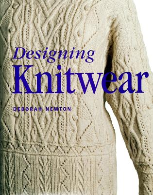 Image for Designing Knitwear