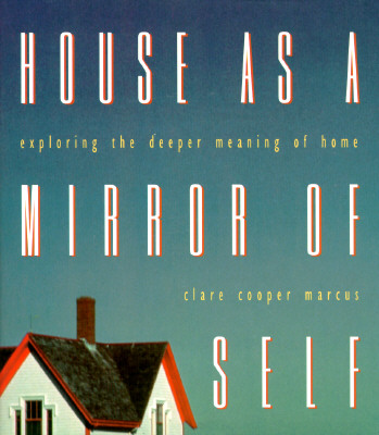 Image for House as a Mirror of Self