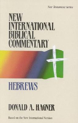 Image for Hebrews