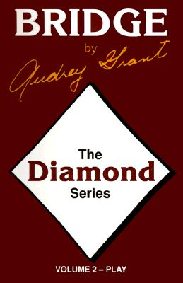 Image for Diamond Series: Introduction to Bridge Play of the Hand